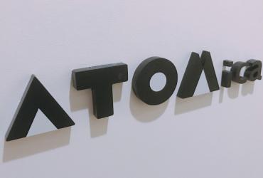 ATOMica ~営業時間のご案内~